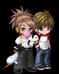 Sunsurai92's avatar