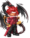 Kennardn's avatar