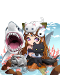 kittyocean