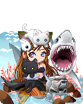 kittyocean's avatar