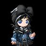 xOxOAsuka_KazamaOxOx's avatar