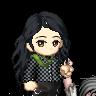 XxCagedScreamxX's avatar