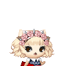 Candied Snow's avatar
