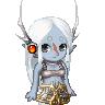 DustyOwl's avatar