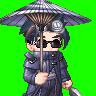ZypherKite's avatar