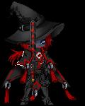 Fedora Warrior