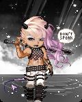 FTWynn's avatar