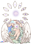 LoreIei's avatar