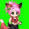 x_blackfox_x's avatar