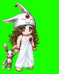 Spizerin's avatar