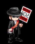 Danno's avatar