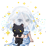 `keNj's avatar