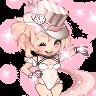 Uliuli Deragona's avatar