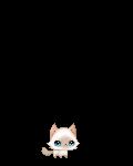 dinosnores's avatar