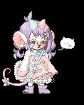 mimikyu da yo's avatar
