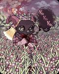 hangyodon's avatar