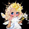 mandycakes's avatar