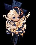 _disheartened_ninja_'s avatar