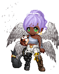 RavenStar13Forever