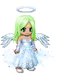 tiny angel wings's avatar