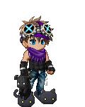 Irockys's avatar