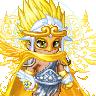 Norayr's avatar