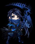 o0-Fatkillah-0o's avatar
