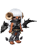 Pandasuu's avatar