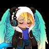 Reckless Foxx's avatar