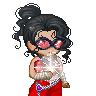 Madam Kagura's avatar