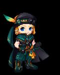 Guacamole8's avatar