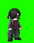 Stalkerific's avatar