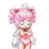 Unit M1K1's avatar