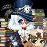 Zizzykitty's avatar