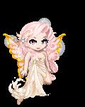 Serenissima's avatar