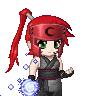 kimokumori113's avatar