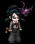 Zuishou's avatar