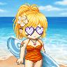GhostlyWhitePumpkins's avatar