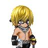 Xx_Dead Cryer11_xX's avatar