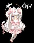 Jenie Hope's avatar
