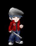 daniel0198's avatar