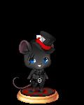 Lunoh's avatar