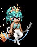 ZombieTifa18's avatar