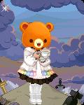 GerdaxDDLT's avatar