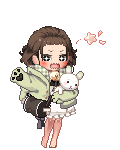 fishbrew's avatar