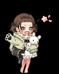 bugmouf's avatar