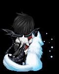 Kane Obscurum's avatar