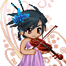 Micbiru's avatar