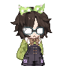 uBun's avatar