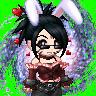 Foreverangelofdispair's avatar